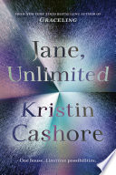 Jane, unlimited /