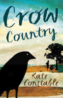 Crow country /