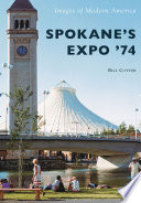 Spokane's expo '74 /