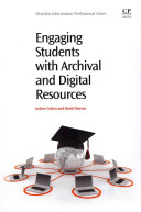 Engaging students with archival and digital resources /