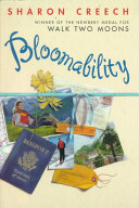 Bloomability /