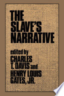 The Slave's narrative /