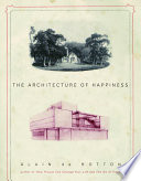 The architecture of happiness /