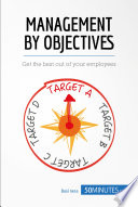 Management by objectives /