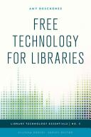 Free technology for libraries /