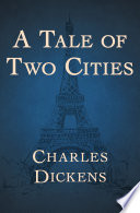 A tale of two cities /