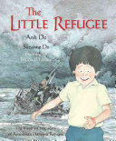 The little refugee /