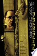 Endarkenment : selected poems /