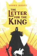 The letter for the king /