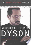 The Michael Eric Dyson reader /
