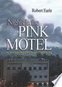 Nights in the pink motel : an American strategist's pursuit of peace in Iraq /