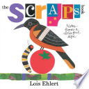The scraps book : notes from a colorful life /