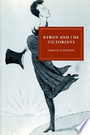 Byron and the Victorians /
