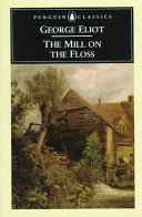 The mill on the floss /