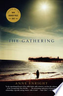 The gathering / Anne Enright.