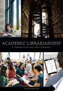 Academic Librarianship /