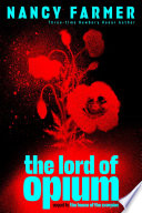 The lord of Opium /