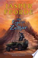 The Eye of Zoltar /