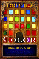 Color : a natural history of the palette /