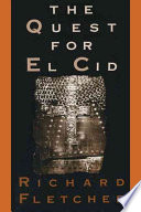 The quest for El Cid /