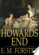 Howards end /