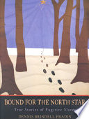 Bound for the North Star : true stories of fugitive slaves /