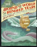 Around the world in a hundred years : from Henry the Navigator to Magellan /