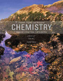 General, organic, and biological chemistry : concise, practical, integrated /