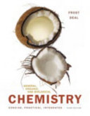 General, organic, and biological chemistry /