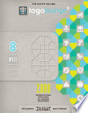 Logolounge 8 : 2,000 international identities by leading designers /