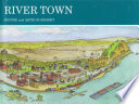 River town /