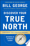 Discover your true north /
