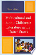 Multicultural and ethnic children's literature in the United States /