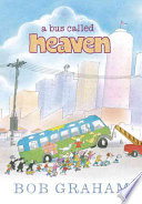 A bus called Heaven /