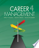 Career management /