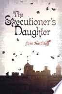 The executioner's daughter /