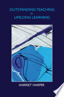 Outstanding teaching In lifelong learning /