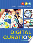 Digital curation /