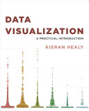 Data visualization : a practical introduction /