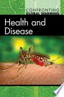 Health and disease /