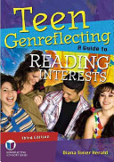 Teen genreflecting 3 : a guide to reading interests /