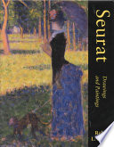 Seurat : drawings and paintings /