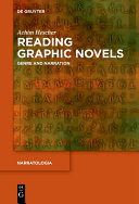 Reading graphic novels : genre and narration /