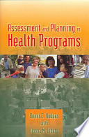 Assessment and planning in health programs /