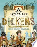 A boy called Dickens /
