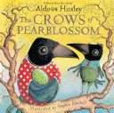 The crows of Pearblossom /