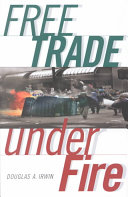 Free trade under fire /