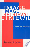 Image retrieval : theory and research /