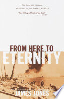 From here to eternity /