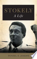 Stokely : a life /